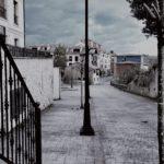 Villa de Colombres