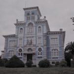 La Quinta Guadalupe