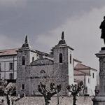 Santa María de Colombres
