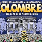 Colombres