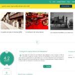 bitakoras.com